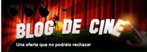blogdecine